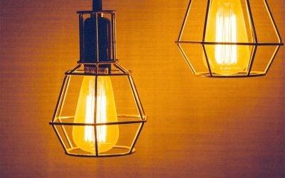 Ahorrar en la factura de la luz