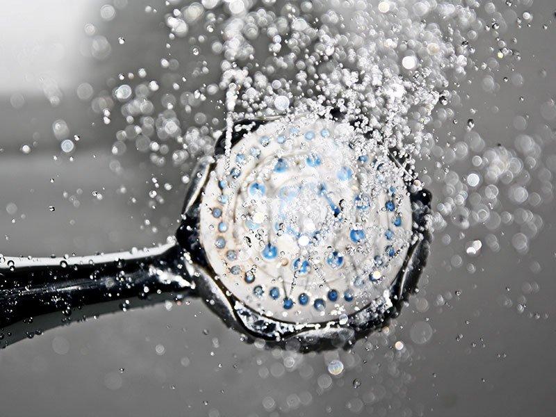 ¿Cambiar bañera por plato de ducha?